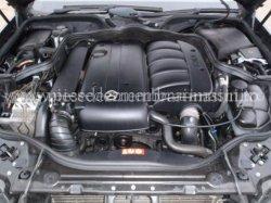 Carcasa ventilator Mercedes E 220 | images/piese/469_mercedes_m.jpg