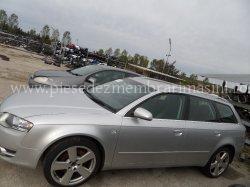Centura Audi A4 | images/piese/469_sam_3042_m.jpg