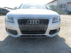 piese auto audi a4 8k 2010 | images/piese/469_sam_7425_m.jpg