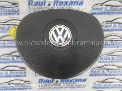 Airbag volan Volkswagen Golf 5 | images/piese/470_sam_1897_m.jpg