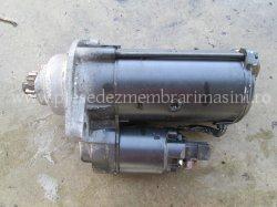 Electromotor Audi A3 1.9TDI   images/piese/471_img_3643_m.jpg