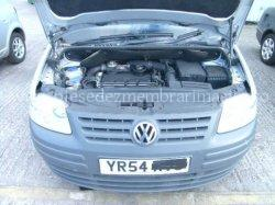 Calculator motor Volkswagen Caddy 1.9tdi | images/piese/473_8510918_m.jpg