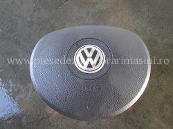 Airbag volan Volkswagen Golf 5 | images/piese/474_img_1630_m.jpg