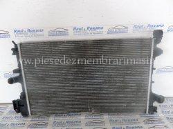 Radiator racire Opel Vectra C 1.9Cdti | images/piese/475_sam_6141_m.jpg