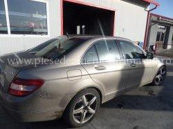 Ax came Mercedes C 220 | images/piese/477_sam_9212_m.jpg