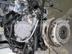Vibrochen Volkswagen Passat | images/piese/478_img_1070_m.jpg
