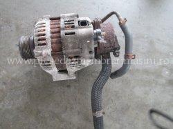 Alternator Hyundai Santa-Fe   images/piese/478_img_7498_m.jpg