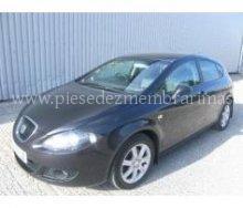 Motor Seat Leon | images/piese/478_vand-motor-de-seat-leon-2.0tdi-bmn_m.jpg