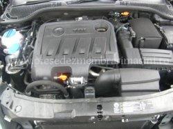 Carcasa ventilator Skoda Octavia 2 | images/piese/479_22041265-95552101-87788805_m.jpg