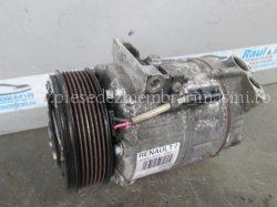 Compresor de clima Renault Laguna | images/piese/479_img_1907_m.jpg