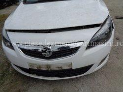 piese auto opel astra j 1.7cdti a17dtj an 2011 | images/piese/480_dsc01389_m.jpg