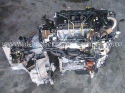 Fulie motor FORD Focus 2 | images/piese/481_fofocus_m.jpg