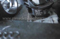 Injector diesel Audi A4 (8K2, B8) [2007/11 ->] | images/piese/481_p1000964_m.jpg