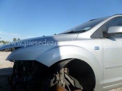 Aripa Ford Focus 2 1.8tdci   images/piese/481_sam_7493_m.jpg