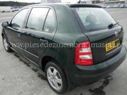 Compresor aer conditionat SKODA Fabia | images/piese/482_15200472_2x_m.jpg