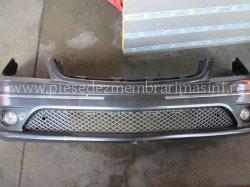 Bara Fata Mercedes C 220 | images/piese/483_img_2545_m.jpg