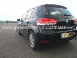 Stop Volkswagen Golf 6 1.6tdi | images/piese/484_936_24224583_2x_b_m.jpg