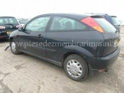 Airbag pasager Ford Focus 1 | images/piese/485_22966612-8909926-36271724_m.jpg