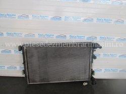 Radiator racire Volkswagen Polo 9N | images/piese/485_img_6425_m.jpg
