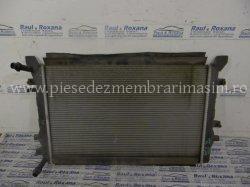 Radiator racire Skoda Octavia 2 | images/piese/485_p1000644_m.jpg