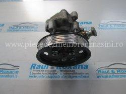Pompa servo directie Audi A3 1.9TDI | images/piese/486_img_7741_m.jpg