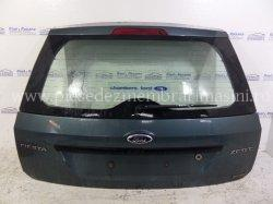 Hayon Ford Fiesta | images/piese/487_sam_4885_m.jpg
