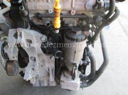Termoflot Volkswagen Polo 9N | images/piese/489_img_2005_m.jpg