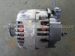Alternator Citroen Berlingo | images/piese/489_img_5546_m.jpg