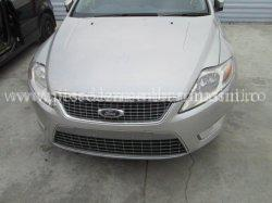 Airbag volan Ford Mondeo 2.0tdci | images/piese/489_mondeo_m.jpg