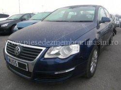Airbag volan Volkswagen Passat | images/piese/490_31017139-48244703-2379399_m.jpg