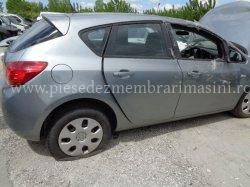piese auto opel astra j 1.4b a14xer an 2012 | images/piese/492_dsc01368_m.jpg
