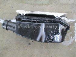 Carcasa filtru aer Mercedes C 220 | images/piese/492_img_5505_m.jpg