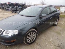 Motor Volkswagen Passat | images/piese/492_sam_5251_m.jpg