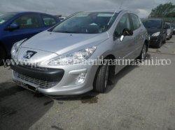 Timonerie cutie de viteza Peugeot 308 | images/piese/493_2_m.jpg