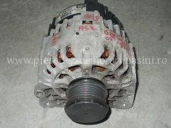 Alternator Volkswagen Golf 4 1.9tdi AJM | images/piese/493_dscn0460_m.jpg