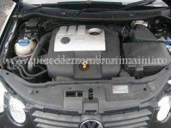 Radiator racire Volkswagen Polo 9N | images/piese/495_789_21681173_8x_b_m.jpg