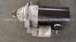 Electromotor SEAT Alhambra | images/piese/496_dsc00850_m.jpg