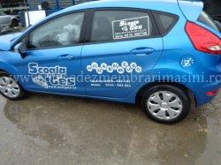 piese auto ford fiesta 1.6tdci hhje 2009 | images/piese/497_dsc00961_m.jpg