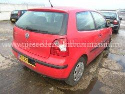 Egr Volkswagen Polo 9N | images/piese/498_polo_m.jpg