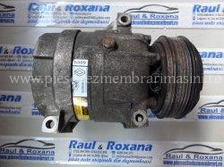 Compresor de clima Renault Megane   images/piese/499_sam_3817_m.jpg