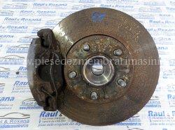 Fuzeta Ford Focus 2 1.6tdci | images/piese/499_sam_5118_m.jpg