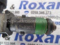 Injector  benzina Volkswagen Polo 9N   images/piese/499_sam_8803_m.jpg