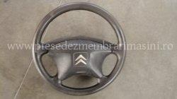Airbag volan CITROEN Berlingo 1.9 wjy | images/piese/501_dsc00924_m.jpg