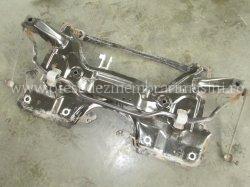 Jug motor Opel Corsa D   images/piese/502_img_5236_m.jpg