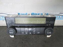 Display climatronic Renault Laguna | images/piese/503_img_3916_m.jpg