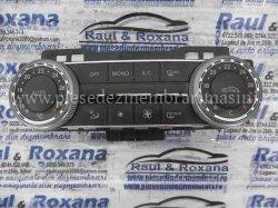 Comanda Ac Mercedes C 220 | images/piese/503_p1000694_m.jpg