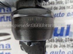 Injector diesel Volkswagen Polo 9N   images/piese/504_sam_8879_m.jpg
