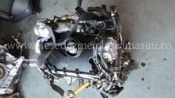 Furtun intercoler VOLKSWAGEN Golf 5 | images/piese/506_mbkc3_m.jpg