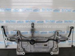 Jug motor Seat Leon   images/piese/507_img_2389_m.jpg