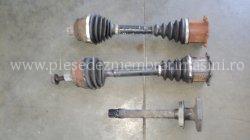 Planetara SEAT Alhambra | images/piese/508_dsc08165_m.jpg